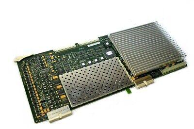 Philips 77110-60300 Sonos 5500 Ultrasound Power Regulator Board Assembly