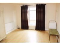 Stunning Modern One Double Bedroom Property Located In The Heart Of Wembley. Available Now !