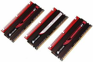 Refurbished Tested DDR3 Assorted *Please Read Description* Inala Brisbane South West Preview