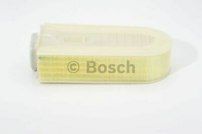 Air Filter F026400133 Bosch A6510940004 6510940004 S0133 Top Quality Guaranteed