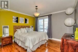 Beautiful House to rent located in Kenmount Terrace St. John's Newfoundland image 5