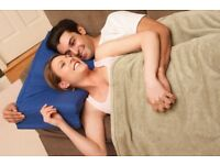 Cuddle Therapy in London at affordable price