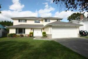 6 Beds 4 Baths Whole House for Rent
