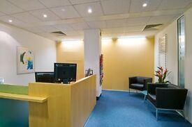 Borehamwood - WD6 - ** Office Space London LTD ! **