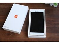 Xiaomi Mi max 2/128GB/5300mah/4GB
