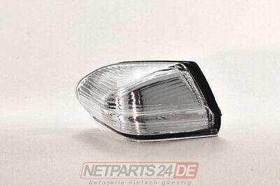 Mercedes Sprinter Spiegelblinker Spiegel Blinker rechts 906 ab 06/06 Bis 03/10