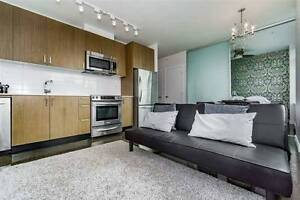 BRIGHT & AIRY LUXURY 1 BED, BEST OF DOWNTOWN
