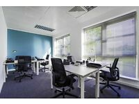 Flexible SO15 Office Space Rental - Southampton Serviced offices