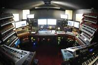 Are You a Serious Artist looking for a MUSIC PRODUCER?