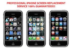 Affordable Cell Phones Repair(Cheapest Price in Town)
