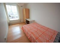 CHEAP DBL in Old Street- Moving in ASAP
