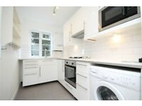 RECENTLY REFURBISHED THREE BED FLAT - CENTRAL CRICKLEWOOD-CALL NOW ON 020 8459 4555!