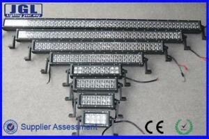4-50 inch LED LIGHT BAR!!  NEW LOWER PRICING!!! Super bright!!