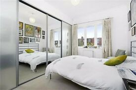4 DOUBLE ROOMS IN NICE HOUSES IN KENSEL RISE - 4 MINUTES TO OVERGROUND STATION - NW10 3QD