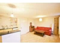 Split-level two double bedroom conversion flat in Camberwell ONLY £370.00pw