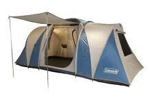 Coleman Tent Hideaway 7 Redcliffe Redcliffe Area Preview