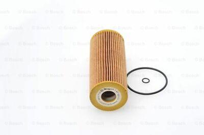 Bosch Engine Oil Filter Fits VW Passat (B5.5) 1.9 TDI FAST DELIVERY