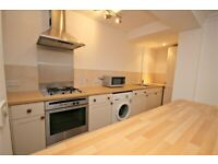 ONE BEDROOM DUPLEX FLAT NEAR KILBURN STATION. CALL NOW TO ARRANGE YOUR VIEWING