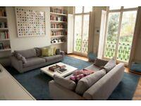 Stunning 3 bedroom property