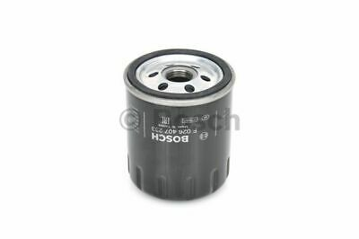 Bosch Engine Oil Filter Fits Ford Kuga (Mk2) 2.0 TDCI #2 FAST DELIVERY