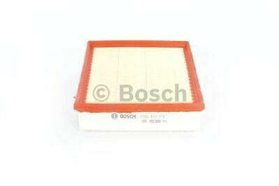 Air Filter F026400374 Bosch 13718511668 S0374 Genuine Top Quality Guaranteed New