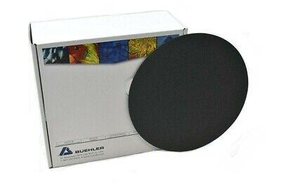 50 Count Mirka Carat Abrasive Flex Sheet 9x11 220 Grit