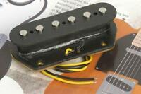Pickup standard Telecaster Bridge
