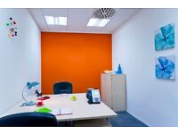 ( Portsmouth - PO6 ) OFFICE SPACE for Rent | £324 Per Month