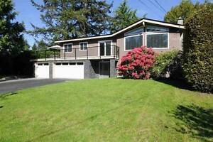 $3100/4BR - House for Rent in Sunshine Hill, North Delta