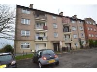 Large ( 130m2) beautifully presented 4 bedroom flat for Sale in Glasgow Clydebank - Faifley area