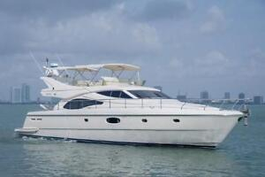 35' to 60' Yachts Wanted for Charter! $$