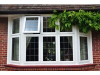 UPVC Windows fitted from £299