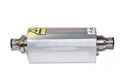 Ipg Photonics P30-001391h-002 Laser Head Assembly
