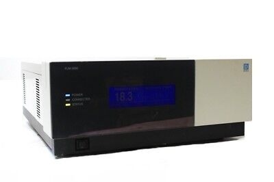 Dionex Flm-3000 Series Flm-3300 Flow Manager 5720.1000