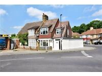 STUNNING HIGH SPEC FOUR BEDROOM HOUSE IN NORBURY - SOUGHT AFTER LOCATION