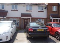 Fabulous 3 Bedroom House in Thamsmead **DSS ACCEPTED**