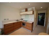 1 bedroom flat in Jupiter Apartments, Callisto Building, Ryland Street, Birmingham