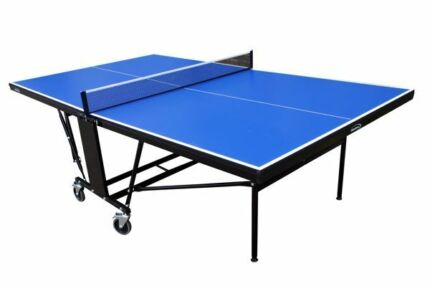 Black plastic roll gumtree australia free local classifieds page 6 - Gumtree table tennis table ...
