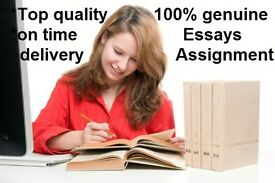Dissertation Essay Assignment Report coursework proofreading editing help