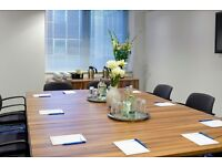 ● Mayfair- W1S ● Office Space to Rent - Serviced Offices Mayfair