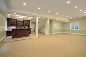 renovations, handyman service
