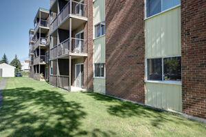 1 ½ 2 ½ 3 ½ 4 ½ 5 ½  Appartements Logements Laberge