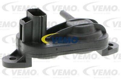 Sensor Abgasdruck Original VEMO Qualität V25-72-1104 für VOLVO FORD JAGUAR MA #1