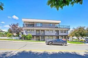 1 BDRM in Adult Oreinted Condo- Downtown