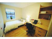 STUDENT ROOM AVAILABLE BRISTOL (HOTWELLS)
