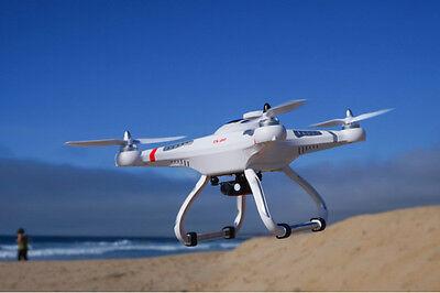 Brand New Cheerson CX20 CX-20 Open-source Version Auto-Pathfinder Quadcopter RTF