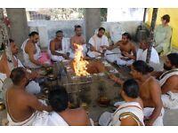 BLACK MAGIC REMOVAL INDIAN ASTROLOGER SPIRITUAL HEALER LOVE SPELLS EX LOVE BRING BACK EXPERT LONDON