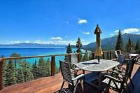 4br - 4BR/3BA Lake View House with jaw dropping 180 degree views
