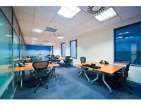 Office Space in Bristol - BS1 - Serviced Offices in Bristol