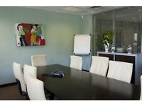 Whyteleafe - CR3 - ** Office Space London LTD ! **